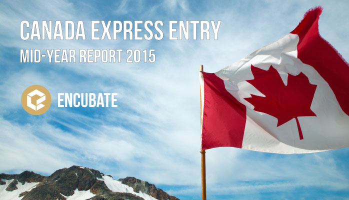 Encubate-Canada-Express-Entry-(Mid-Year-Report)