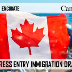 CANADA EXPRESS ENTRY DRAWS – UPDATED APRIL 2017
