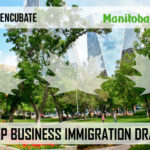 MANITOBA PNP-B IMMIGRATION DRAWS – UPDATED FEBRUARY 2017